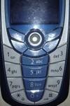Tijd voor een nieuwe Telefoon ik ga nu opzeggen