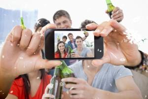 wat zijn Megapixels selfie