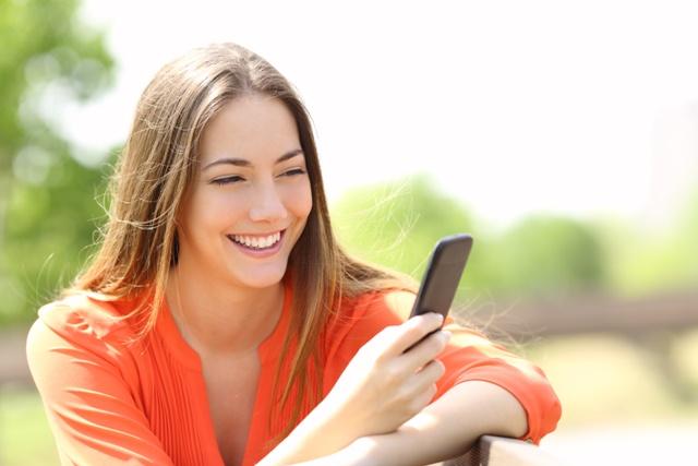 mobiel abonnement opzeggen