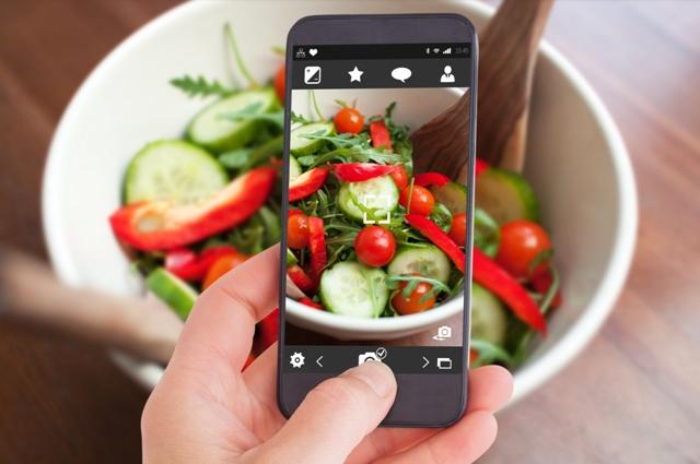 sim only T-mobile aanbiedingen