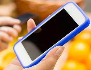 mobiele abonnementen vergelijken met snel internet