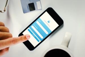 prepaid aanbieding lebara mobile
