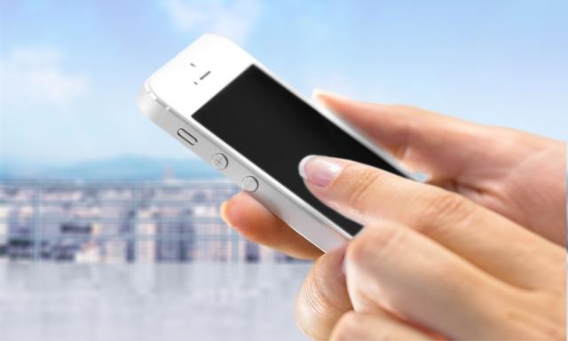 apple iphone 6 abonnement