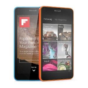 Microsoft Lumia 640 Abonnement