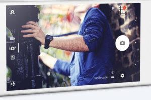 Sony Xperia Z5 abonnementen vergelijken